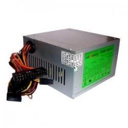 Power Supply  ADVANCE - 450W
