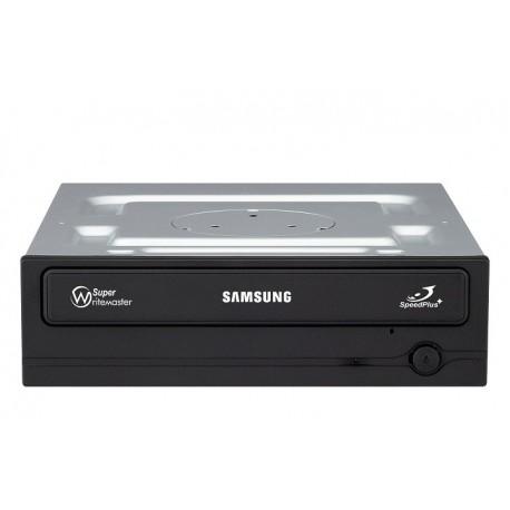Dvd rw Samsung  24x - Non Pack