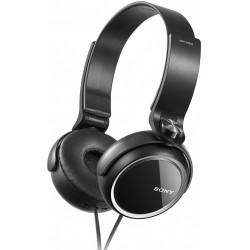 Original SONY MDR XB250AP Bass Headphones