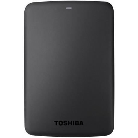 Toshiba 1 TB Canvio Simple Dark 2.5 Inch USB 3.0