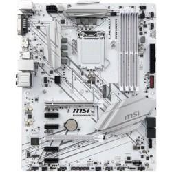 MSI B360 GAMING ARTIC  - 1151