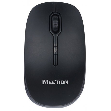 Meetion R547 WIRELESS