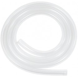 BYKSKI Soft Tubing LUCID 14mm OD 16mm 1000MM