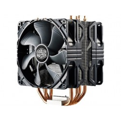 Cooler Master HYPER 212 EVO Turbo edition