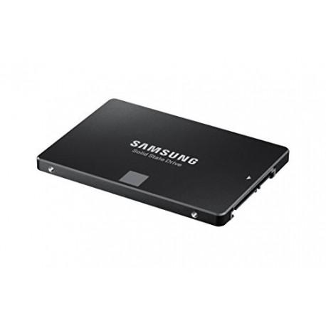 SSD 2.5inc SAMSUNG EVO 750 - 250GB
