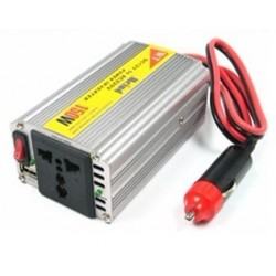 DC to AC Power Inverter 150W