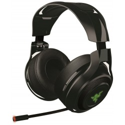 Razer Man O' War 7.1 Analog / Digital Gaming