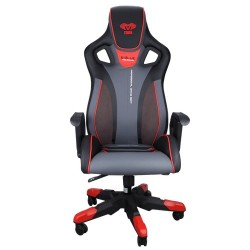 Gaming Chair / Kursi Game E-BLUE Cobra EEC313REAA-IA