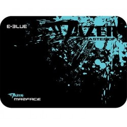 E-Blue Mazer ( 256 x 256 x 4 mm )