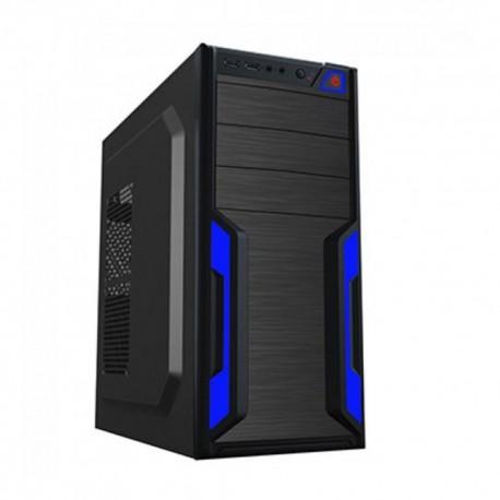 GAMEMAX 5903 EXTREME + PSU 500W