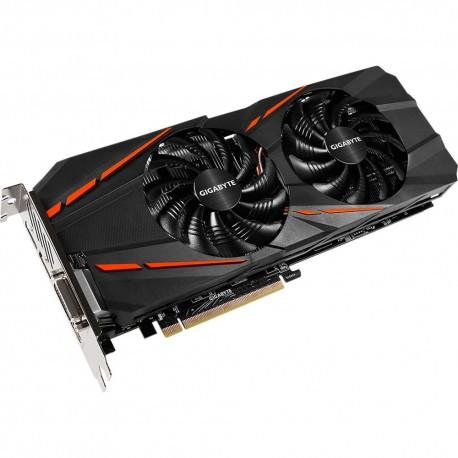 Gigabyte GTX 1060 G1 Gaming 6GB-DDR5-192BIT GV-N1060G1
