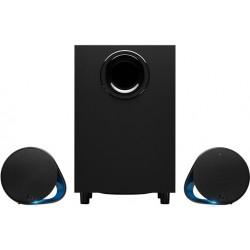 Logitech G560 RGB