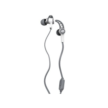 iFrogz Summit Sport Wired Earphones