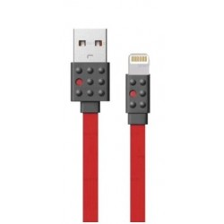 Remax Lego Series Kabel Lightning - PC-01i