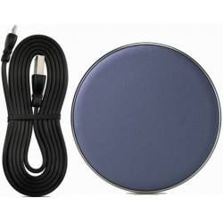 REMAX INFINITE WIRELESS CHARGER RP-W10