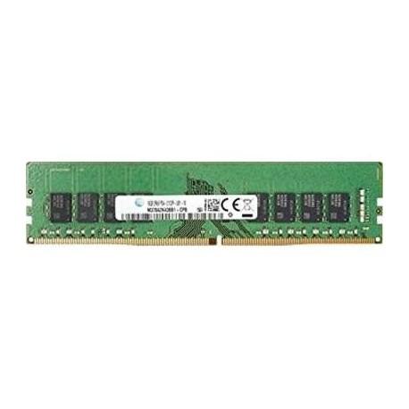 SMART 4GB DDR4 PC19200/2400Mhz