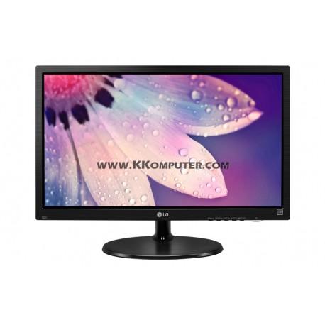 Monitor LG 20 M39A