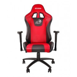 DRAGON WAR GC-004 PRO-GAMER CHAIR