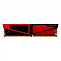 Team Elite VULCAN 8GB DDR4 2400Mhz