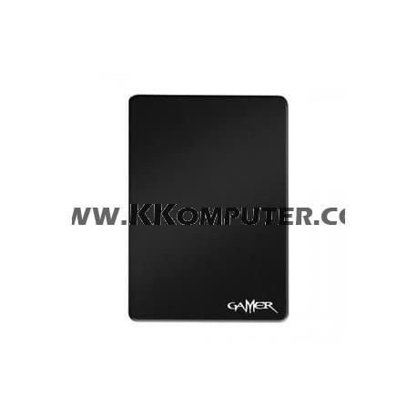 SSD 2.5inc Galax Gamer L - 120GB