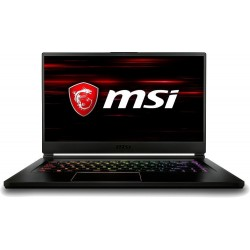 MSI GS65 - 8RE - 220ID