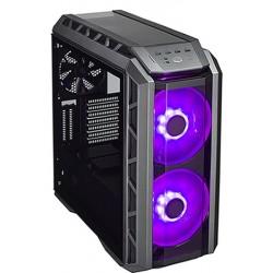 MasterCase H500P Gaming Case - NON PSU