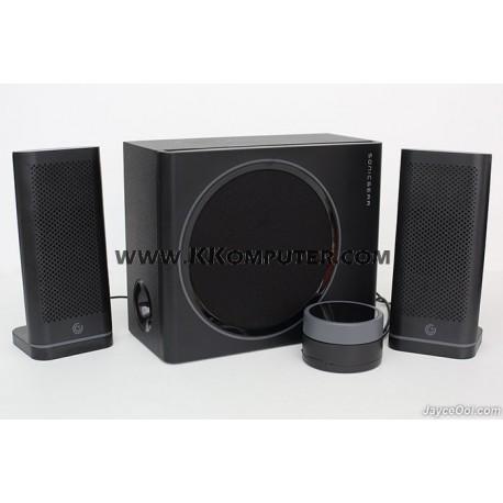 Sonicgear Speaker Space 5