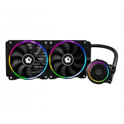 ID Cooling CHROMAFLOW 240 RGB
