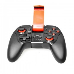 Gamepad | Android MTech 7004 Gamepad Android Bluetooth 7 in 1