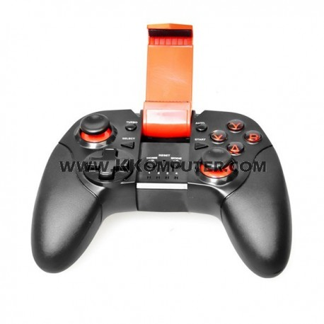 Gamepad | Ipega Mobile Wireless PG-9052 Bluetooth 3.0