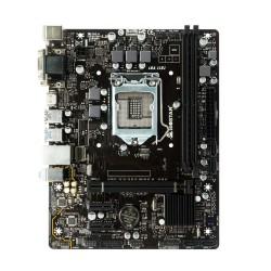 BIOSTAR H310MHD PRO - 1151 - CFL
