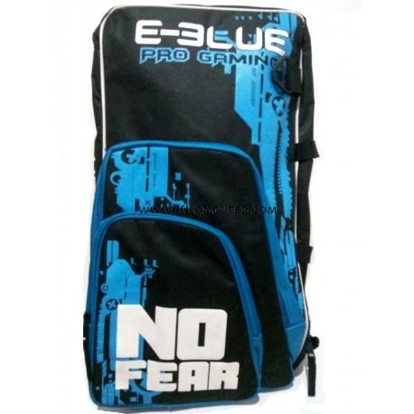 Gaming Bag Barracude V5 E-Blue