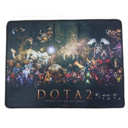 Mousepad Gaming Dota Large