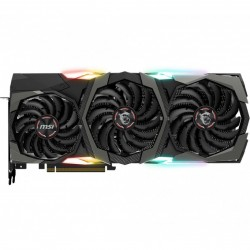 GIGABYTE GeForce RTX 2080 GAMING X TRIO 8GB DDR6