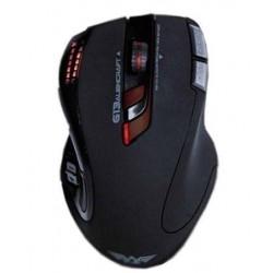 Armaggeddon G13  Bluetooth