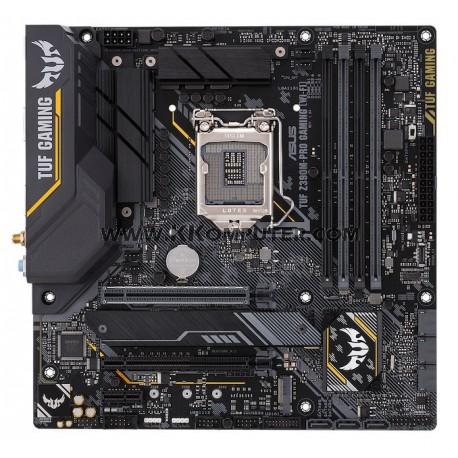ASUS TUF Intel Z390-PRO GAMING