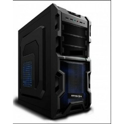 Imperion X Fort G03 Gaming Case