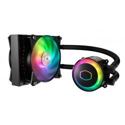 Cooler Master - Master Liquid ML120R RGB