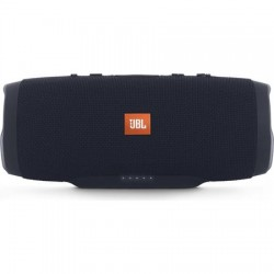 JBL Charge 3+ Waterproof Bluetooth Speaker