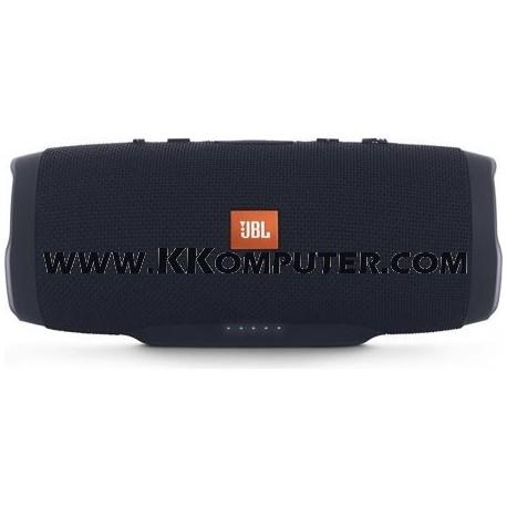 JBL Charge 3+ Waterproof Bluetooth Speaker