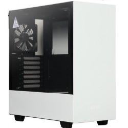 NZXT H500 - NON PSU