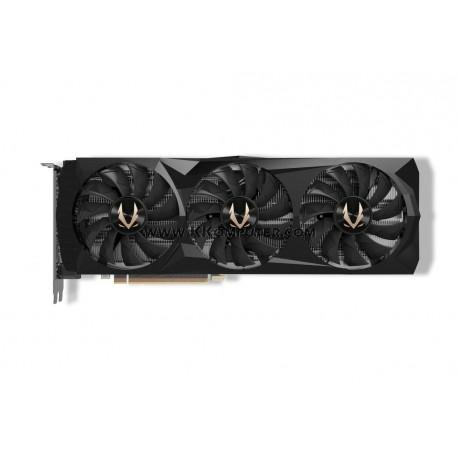 ZOTAC GAMING GeForce RTX 2080 Ti AMP 11GB