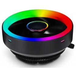 EXCAVATOR LTEO RGB CPU COOLER