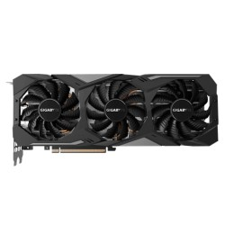 GIGABYTE RTX 2080 Ti GAMING OC 11GB DDR 6