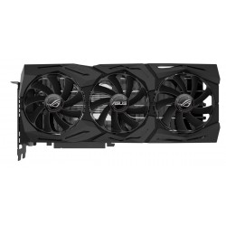 ASUS STRIX RTX 2080 TI OC 11GB DDR6