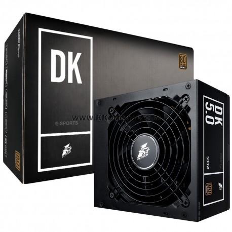 1STPLAYER DK 5.0 500W