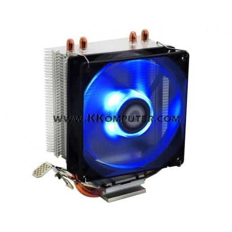Id Cooling SE 902 V3 dualfan