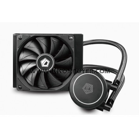 ID COOLING FROSTFLOW X 120