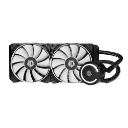 ID Cooling FROSTFLOW Plus 240