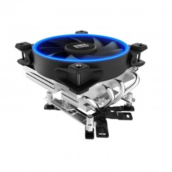 PC COOLER GI 46U